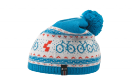 CUBE Bobble Cap Norwegian  (2014)