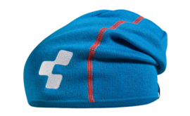 CUBE Beanie Basic LTD (2014)