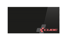 CUBE functional Headband Blackline (2014)