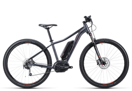 ACCESS WLS HYBRID PRO 27.5/29